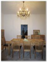 Foto 5 Vermiete neusanierte Wohnung in ruhiger Lage!
