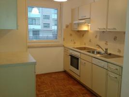 Foto 4 Vermiete zwei Zimmer Wohnung