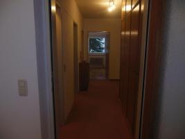Foto 12 Vermiete zwei Zimmer Wohnung