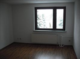 Vermietung 2 Zimmer-Single-Wohnung in Chemnitz-Ebersdorf