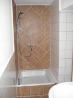 Foto 4 Vermietung 2 Zimmer-Single-Wohnung in Chemnitz-Ebersdorf