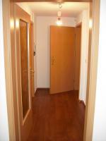 Foto 6 Vermietung 2 Zimmer-Single-Wohnung in Chemnitz-Ebersdorf