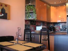 Foto 2 Vermietung 2 zimmer Apartament 1linea Badestrand