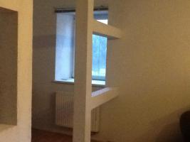 Foto 4 Vermietung Einfamilienhaus