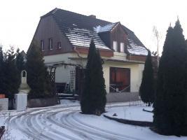 Foto 6 Vermietung Einfamilienhaus