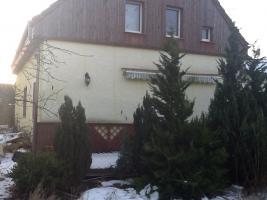 Foto 7 Vermietung Einfamilienhaus
