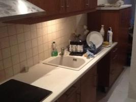 Foto 8 Vermietung Einfamilienhaus