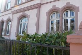 Foto 5 Vermietung Seminarräume - Raum für Coaching, Training und Beratung am Staden!