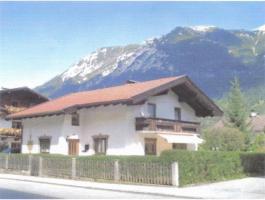Vermietung in Tirol Achenkirch am Achensee
