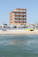 Vermietung zum Verkauf in Italien, die Abbazia Club Hotel Marottában