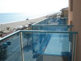 Foto 5 Vermietung zum Verkauf in Italien, die Abbazia Club Hotel Marottában