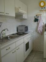 Foto 3 Vermietung Wohnungen