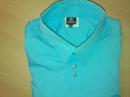 Versace Hemd