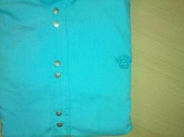 Foto 3 Versace Hemd