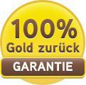 Versandfreier Ankauf von Bruchgold, Zahngold, etc.