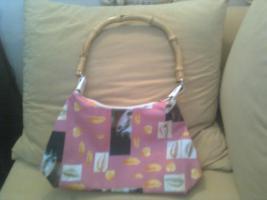 Verschieden Handtaschen, sehr gut erhalten