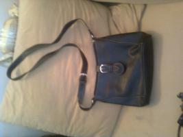 Foto 2 Verschieden Handtaschen, sehr gut erhalten