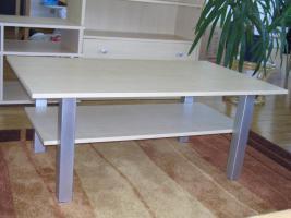 Verschiedene Möbel wegen Wohnungsauflösung zu verkaufen