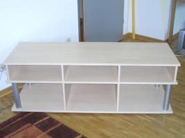 Foto 3 Verschiedene Möbel wegen Wohnungsauflösung zu verkaufen
