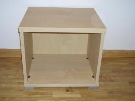 Foto 5 Verschiedene Möbel wegen Wohnungsauflösung zu verkaufen