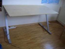 Foto 6 Verschiedene Möbel wegen Wohnungsauflösung zu verkaufen