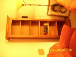 Verschiedene Möbel   Wohnzimmer - Küche