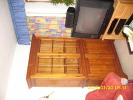 Foto 3 Verschiedene Möbel   Wohnzimmer - Küche