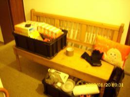 Foto 4 Verschiedene Möbel   Wohnzimmer - Küche