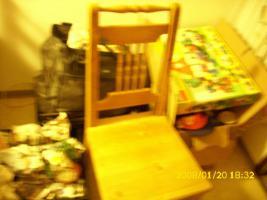 Foto 5 Verschiedene Möbel   Wohnzimmer - Küche