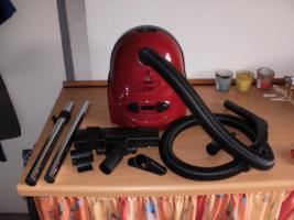 Foto 4 Verschiedenste Elektrohaushaltsgeräte