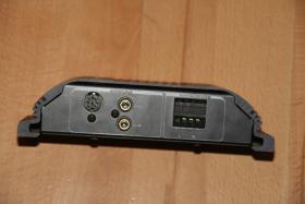Foto 3 Verstärker für Autoradios