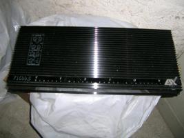 Verstärker ESX V1600.5 1,6kw