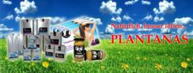 Vertrieb von Teeprodukten und Produkten aus 100% Natur.