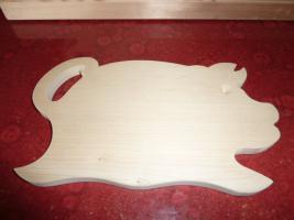 Foto 2 Vesperbrettchen Schweine zu verkaufen