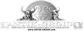 Video www.ANTIK-GROUP.com