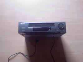 Videorecorder Marke Sharp VC M311