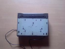 Foto 4 Videorecorder Marke Sharp VC M311