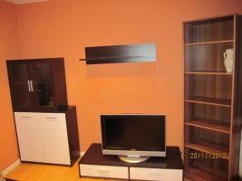 Viele schöne Möbel