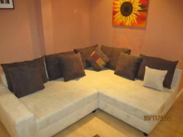 Foto 3 Viele schöne Möbel