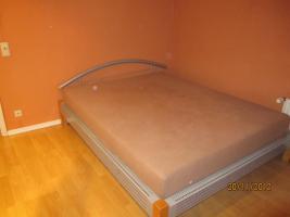 Foto 5 Viele schöne Möbel