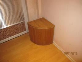 Foto 9 Viele schöne Möbel