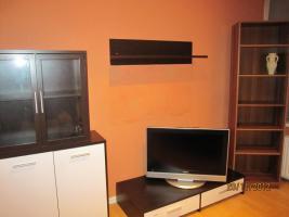 Foto 10 Viele schöne Möbel