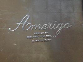 Foto 3 Vielseitigkeitssattel ''Amerigo'' 17,5''