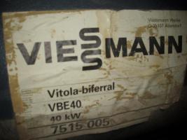 Foto 4 Viesmann Heizung