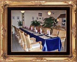 Foto 2 Vietnamsesisches Restaurant in Buxtehude