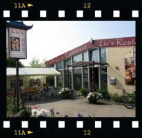 Foto 3 Vietnamsesisches Restaurant in Buxtehude