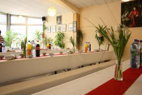 Foto 4 Vietnamsesisches Restaurant in Buxtehude