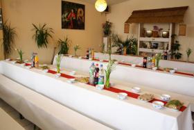 Foto 5 Vietnamsesisches Restaurant in Buxtehude