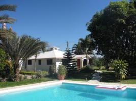 Foto 2 Villa.