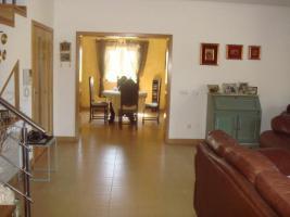 Foto 3 Villa an der Algarve am Meer Portugal